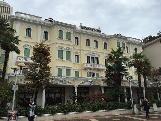 Grand Hotel Trieste & Victoria: photo5.jpg