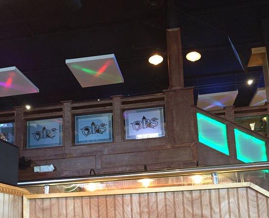 Kingsland, GA: photo5.jpg