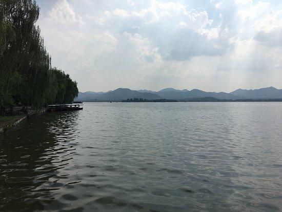 West Lake (Xi Hu): photo6.jpg