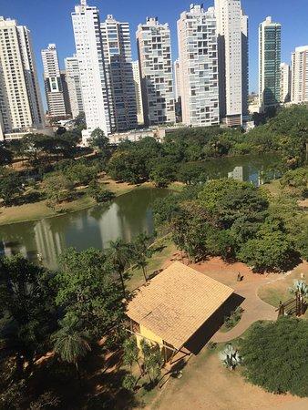 Parque Flamboyant: photo2.jpg