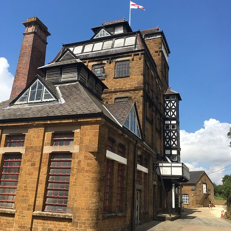 Hook Norton, UK : photo4.jpg