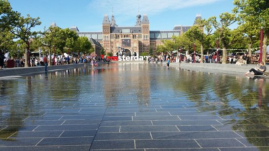 Art Square Amsterdam