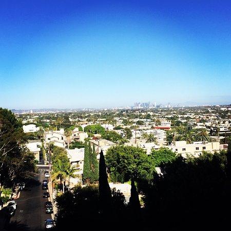 The London West Hollywood: photo2.jpg