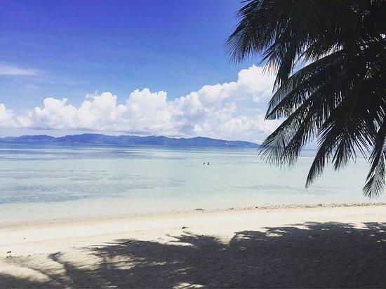 B52 Beach Resort : photo0.jpg