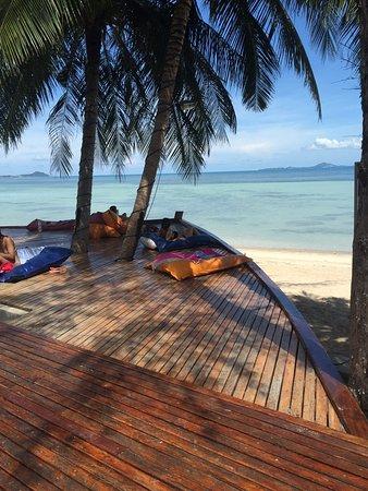 B52 Beach Resort : photo1.jpg
