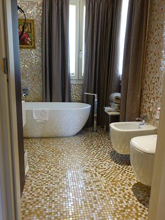 Hotel Moresco Resmi