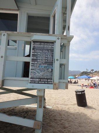 Zuma Beach: photo0.jpg