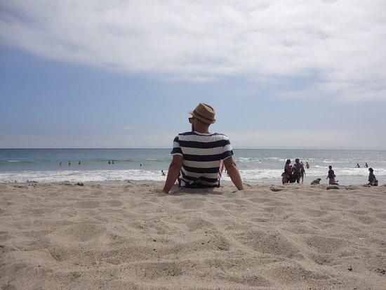Zuma Beach: photo2.jpg