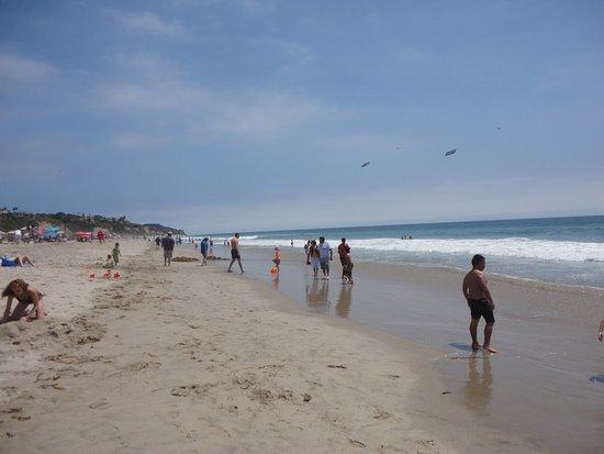 Zuma Beach: photo3.jpg