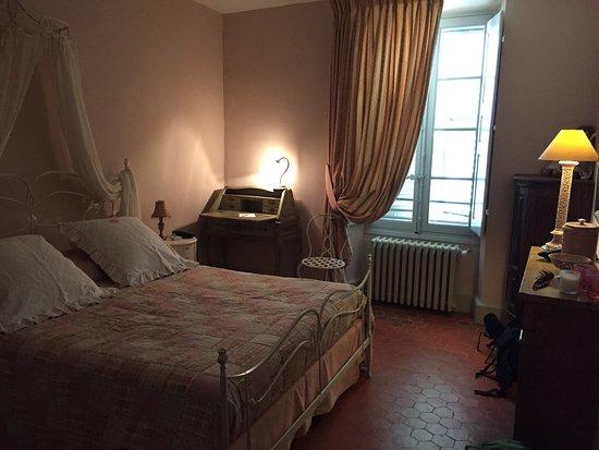 Château Mentone : photo0.jpg