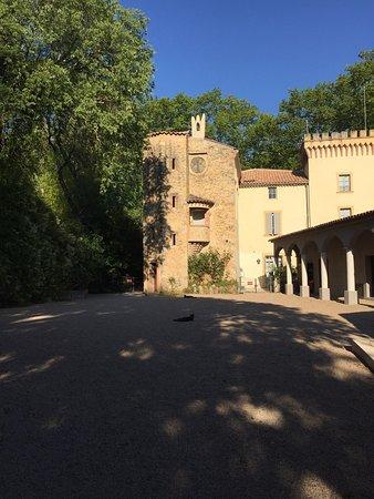 Château Mentone : photo3.jpg