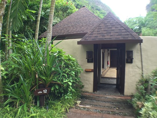 The Banjaran Hotsprings Retreat: photo2.jpg