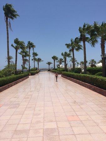 Baron Resort Sharm El Sheikh: photo4.jpg