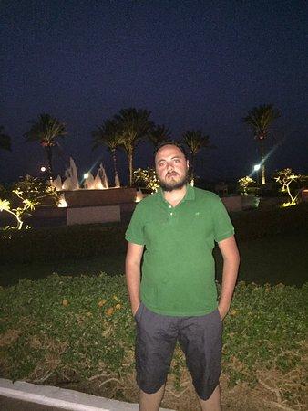 Baron Resort Sharm El Sheikh: photo6.jpg