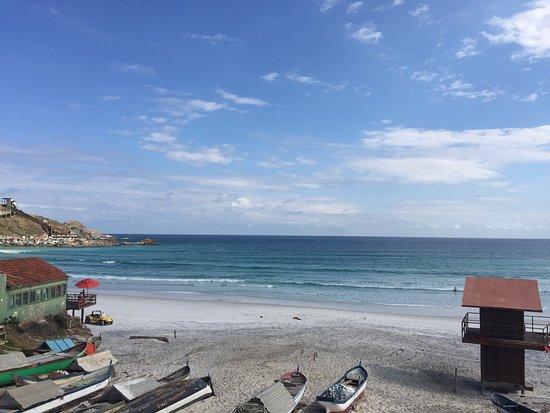 Praia Grande Beach: photo0.jpg
