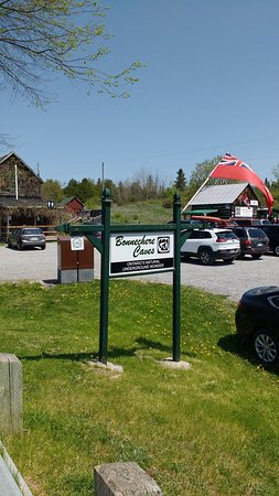 Eganville, Kanada: photo1.jpg