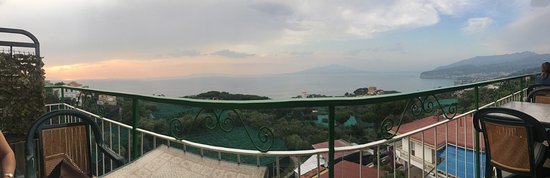 Il Nido Hotel Sorrento: photo2.jpg