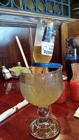 Mexican Restaurants Huntington Indiana