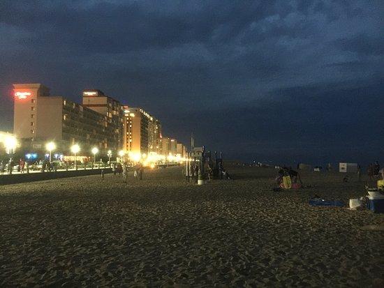 Hilton Virginia Beach Oceanfront: photo0.jpg