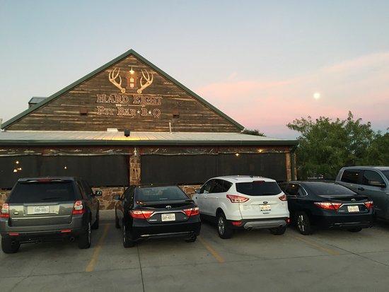 Coppell, TX: photo0.jpg