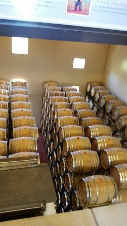 Sterling Vineyards: 20160722_123839_large.jpg
