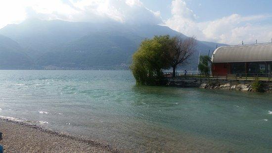 Bellano 사진