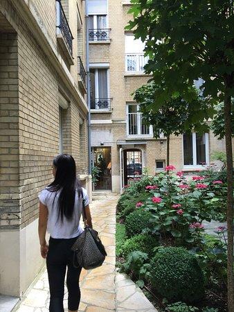 Hotel Magellan: photo3.jpg
