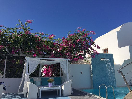 Aressana Spa Hotel and Suites: photo6.jpg