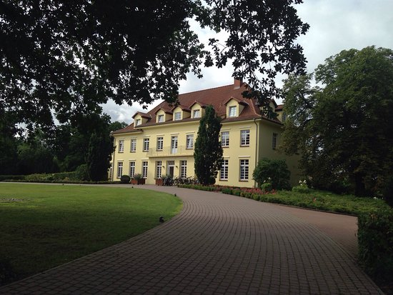 Gremmelin, Alemania: photo0.jpg