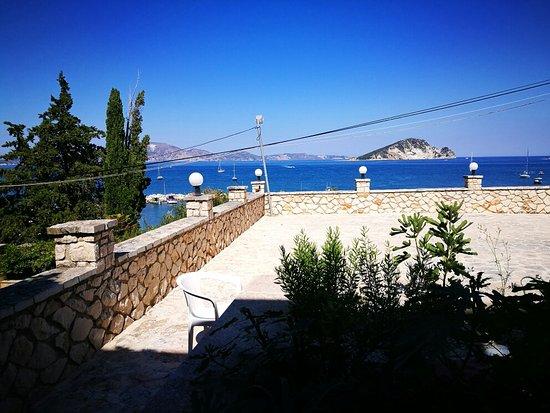 Limni Keri, Yunanistan: Karmiris Studios