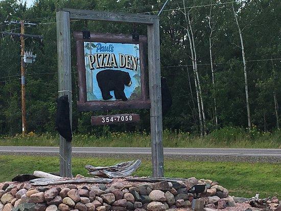 Birchwood, WI: photo5.jpg