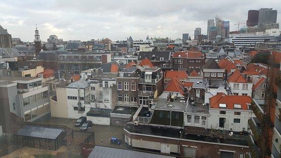 Ibis Den Haag City Centre Image