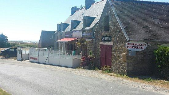 Finistère, France : 20160723_163715_large.jpg