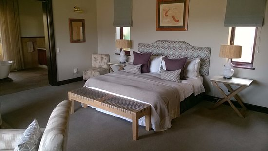 Sanbona Wildlife Reserve - Tilney Manor, Dwyka Tented Lodge, Gondwana Lodge صورة فوتوغرافية