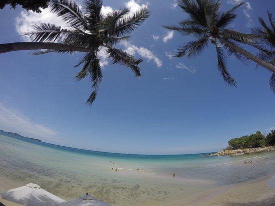 Samui Paradise Chaweng Beach Resort Spa Niiiice