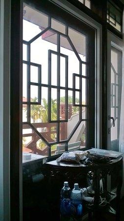 Foto de Thanh Binh III Hotel
