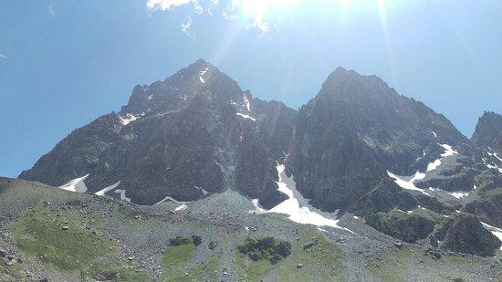 Paesana, Italia: IMAG1049_large.jpg