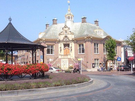 Hillegom, Nederland: photo3.jpg