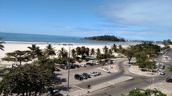 Ilheus Praia Hotel