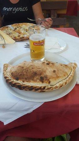 Kukljica, Chorwacja: 20160723_200323_large.jpg