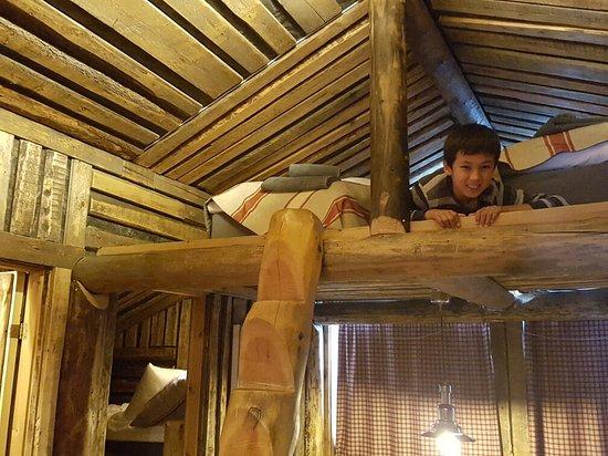 Basecamp Hotel: 20160717_152314_large.jpg
