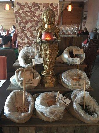 GourmIndia: photo0.jpg