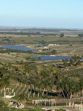 Garzon, Uruguay: photo0.jpg