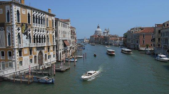 Hotel Danieli A Luxury Collection Hotel Venice Venezia Italien