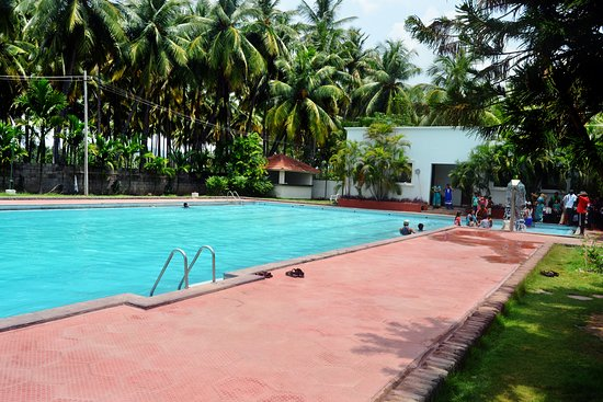 The Aakaash Villa Xenia Madurai Tamil Nadu Resort Reviews Photos Rate Comparison