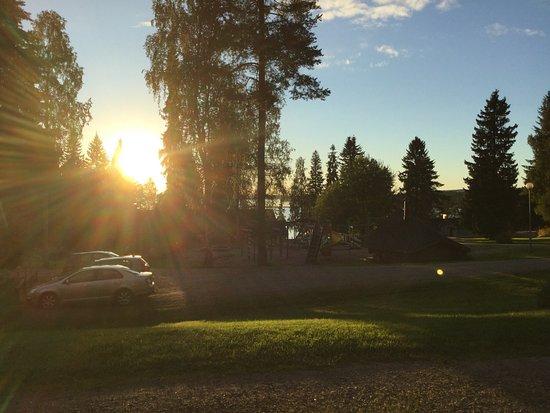 ซอตกาโม, ฟินแลนด์: photo0.jpg