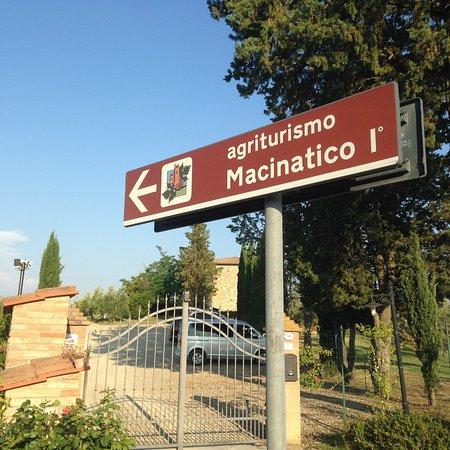 Agriturismo Macinatico 1: photo1.jpg