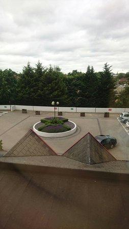 Slough, UK: DSC_0024_11_large.jpg