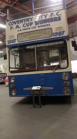 Coventry, UK: IMAG0523_large.jpg