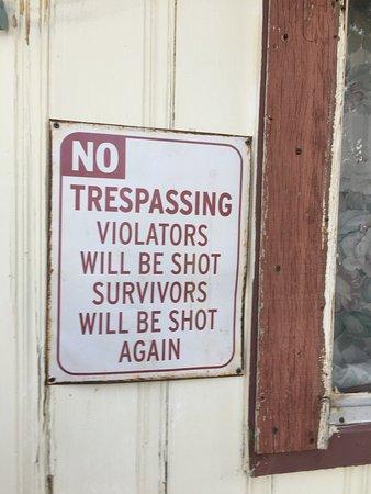Rustic Oasis Motel: photo2.jpg